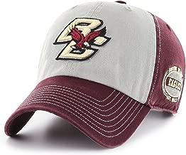 NCAA tuscon ots Challenger قبعة قابلة للتعديل