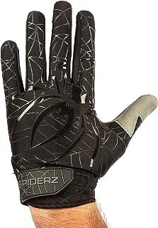 spiderz lite batting gloves
