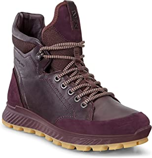 Exostrike HYDROMAX Ankle Boot - Outdoor Lifestyle, Hiking