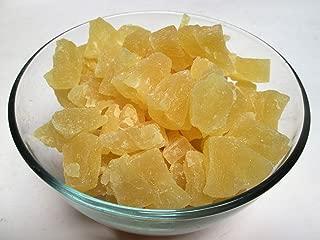 Dried Pineapple Chunks ( Tidbits ) 3 lb bag