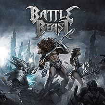battle beast battle beast