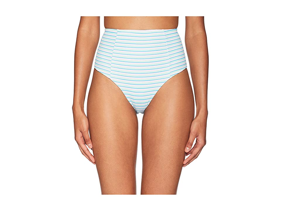 onia Leah Bottom (Balloon Pink Multi) Women