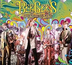 Best bee gees specks Reviews