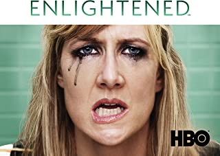 Enlightened: Season 1