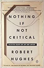 Best critical theory: selected essays Reviews