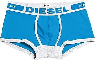 Diesel Men's
