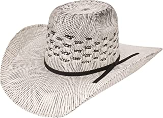 c2d573c59 Amazon.com: Resistol - Cowboy Hats / Hats & Caps: Clothing, Shoes ...