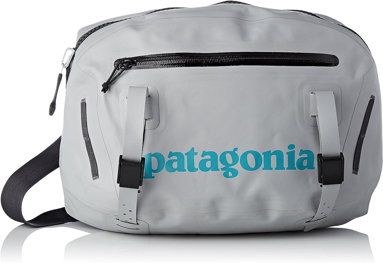 Patagonia Stormfront Hip Aufbewahrungstasche, Unisex Erwachsene B01M3UFNUZ  Liste Liste Liste der Explosionen 6fbb82