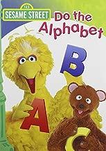 Best do the alphabet dvd Reviews