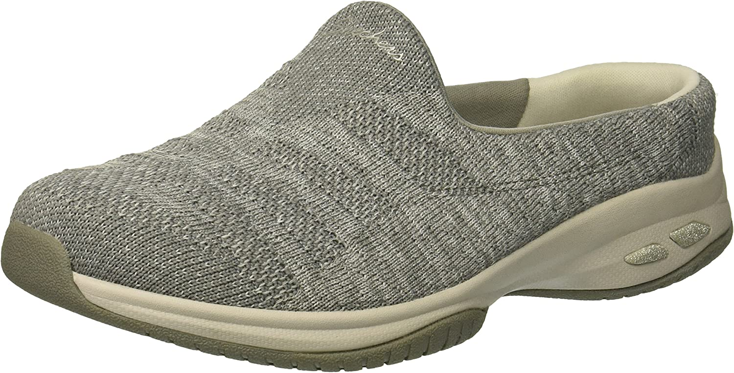 Skechers Women's Commute - KNITASTIC shoes