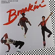 Breakin / O.S.T.