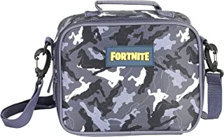 Fortnite - Lunch Kit