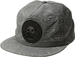 Roark - Thieves Hat