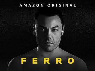 Ferro - Season 1