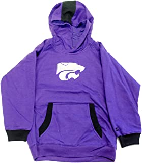 Best starter nba hoodies Reviews