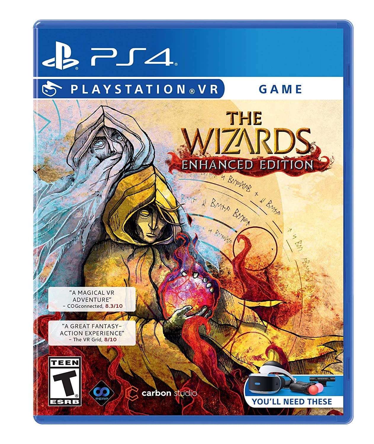 The Wizards Portland Mall - Max 78% OFF 4 PlayStation