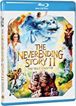Neverending Story II: Next Chapter