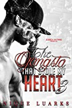 The Gangsta That Stole My Heart 3: The Finale