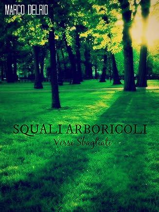 Squali Arboricoli