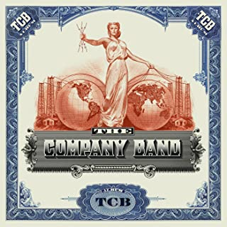 Best the company band Reviews