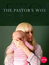 Best lifetime the pastor's wife Reviews