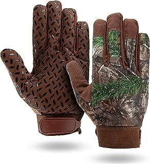 Illinois Glove Company Realtree Xtra Camouflage (83)
