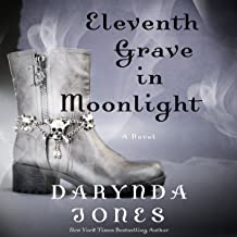 Eleventh Grave in Moonlight: A Novel