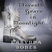 darynda jones books in order