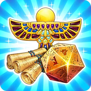 free cradle of egypt game