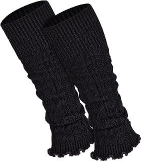 Suchergebnis auf für: schwarze stiefeletten damen