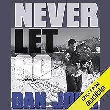 Best never let go book dan john Reviews