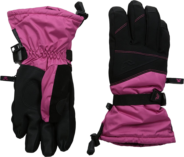 Gordini Women's Stomp III Gloves