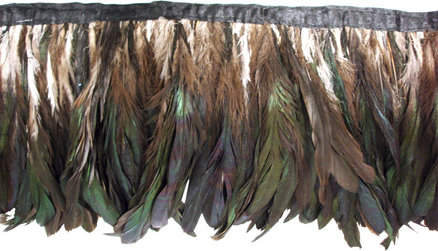 Touch Touch Touch of Nature 38276 Strung schwarz Cocktail Feather, 72-Inch by Touch of Nature B007UZAME2 | Sale  fb4f3d