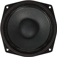 Best b& c speakers Reviews
