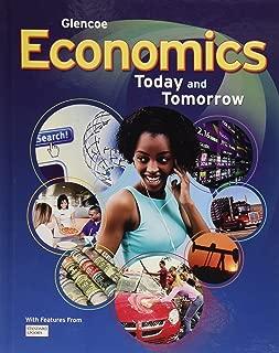 Economics Today and Tomorrow:
