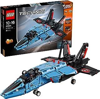 Best lego air race Reviews