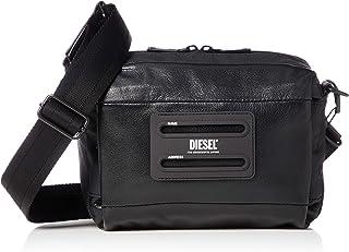 Diesel Crossbody Bag