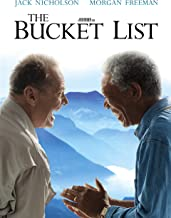 Best a bucket list full movie Reviews