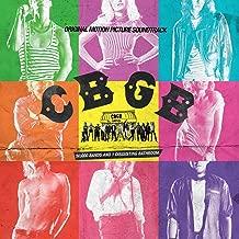 cbgb soundtrack vinyl