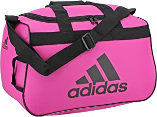 adidas extra small duffel bag