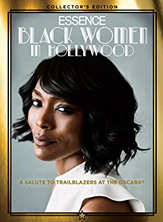 ESSENCE Black Women in Hollywood: A Salute to Trailblazers at the Oscars