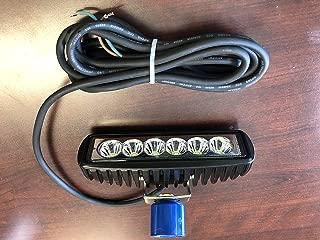 Boat Lights US Spreader Light with 1