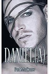 Daniel(a) Kindle Ausgabe
