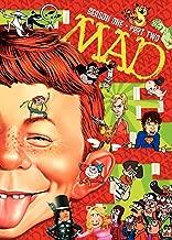 Best mad cartoon network dvd Reviews