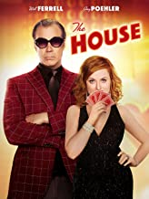 house party two full movie