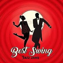 Best top jazz instrumental songs Reviews