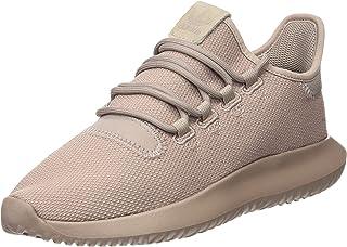 85547b4cfe2a5 Amazon.fr   adidas tubular   Chaussures et Sacs