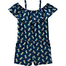 5ce528062ae Jumpsuit For Girls- Buy Girls Jumpsuit online in Qatar at Ubuy.