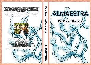 ALMAESTRA