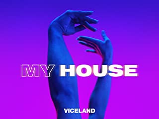 Best my house video Reviews